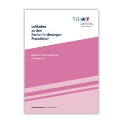 Leitfaden_Franzoesisch
