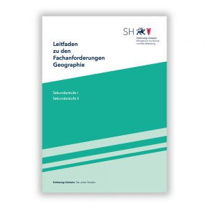 Leitfaden_Geographie